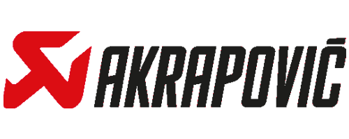 akrapovic-logo