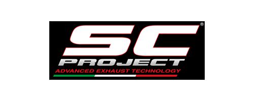 sc-project-logo