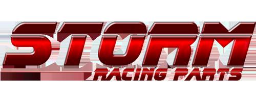 storm-racing-logo